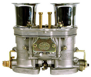 Premium 40 Hpmx Carburetor For Dual Carb Applications Dunebuggy Vw