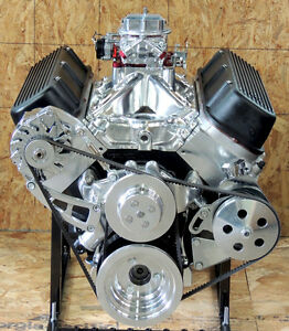 496 engine oem new and used auto parts for all model trucks and cars bbc 496 stroker malvernweather Image collections