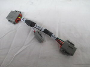 Trimble Cable For Case Ih 62038