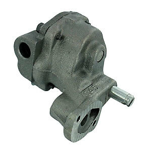 Melling M55a Engine Oil Pump High Perfomance Sb Chevy 350