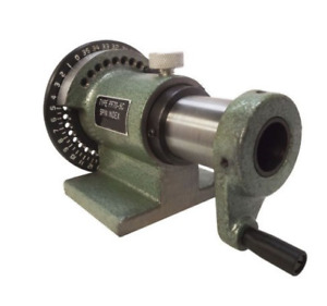 Indexing Spin Jigs 5c Drilling Mill Lathe Grinding Collet 5c Fixture Drill