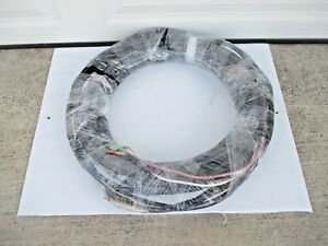 30 Romex r Simpull Wire Awg 6 Cu 3 Ccr Awg 10 Ground Type Nm b 600 Volts