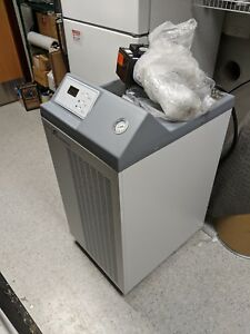 Fts Systems Ultra Low Temp Recirculating Lab Chiller New