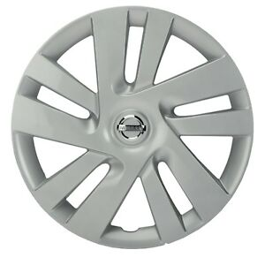 One New Oem 2013 2018 Nissan Nv200 Nv 200 Wheel Cover Hub Cap 40315 3lm0a