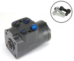 Eaton 10 Series Replacement For 211 1009 002 or 001 Char Lynn Steering Valve