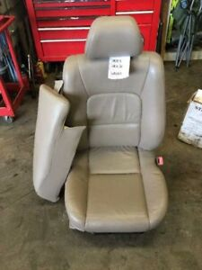 Camry 1998 Seat Front 5600