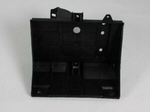 Battery Tray Left Mopar 55275127ae