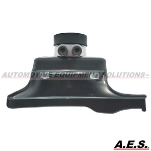 Hunter Tire Changer Polymer Mount Head W Metal Bracket Rp11 8 11400087