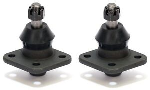 1958 80 Ford Lincoln Upper Ball Joints