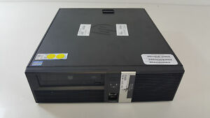Philips Intellivue Information Center Pc Tower M3145 Version N 00 18 M3155