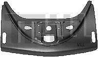 Front Apron Panel For 55 67 Vw Beetl