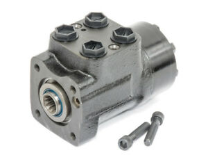 Hyster Forklift 357288 Steering Valve Replacement Models H70 110xl H135 155xl