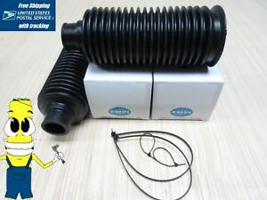 Rack Pinion Boot Kit For Toyota 4runner 1996 2002 Empi Bellow Boots