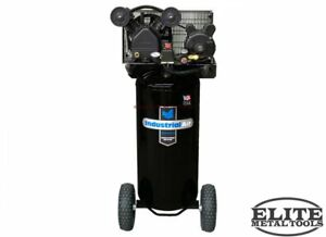 New Industrial Air 20 Gallon Air Compressor Il1682066mn
