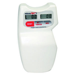Microfet3 Mmt With Goniometer Wireless 1 Ea
