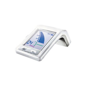 J Morita Root Zx Mini Dental Apex Locator 24 5357934