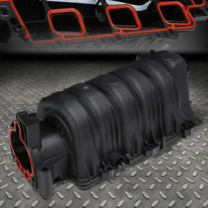 For Chevy Impala Monte Carlo Buick Regal Lesabre 3 8l Oe Style Intake Manifold