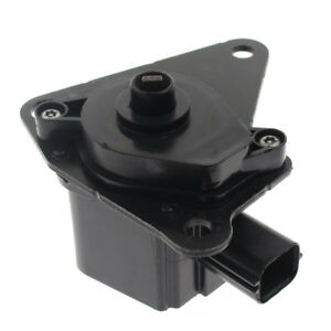 New Intake Manifold Runner Control Valve Fits For Jeep Chrysler Dodge 4884549ad