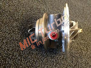 Subaru Legacy Gt Ihi Vf40 Turbocharger Chra Cartridge Made In Usa