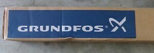 Grundfos 1 2 Hp 2 Wire Submersable Water Well Pump 1 Phase New 5gpm Free Ship