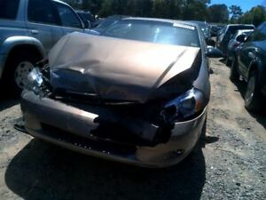 Console Front Floor Fits 06 07 Monte Carlo 912320