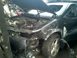Engine 25l 4 Cyl Fits 12 15 Camry 496160