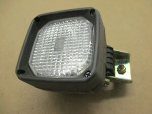 Caterpillar Lamp Gp fl00 168 6410 provo Lot Bin 1