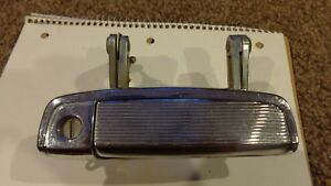 1960 1961 1962 Chrysler Dodge Plymouth Desoto Passenger Door Handle Right 60 61