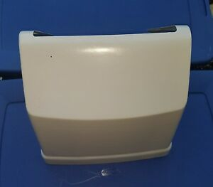 Knight Midmark Biltmore Classic And Lr Classic Dental Chair Base Cover