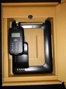 Verifone Vx600 Bluetooth Transaction Terminal With Payware Mobile Tablet