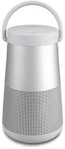 Bose Soundlink Revolve Bluetooth Portable Wireless Speaker Slink Rev Plus Gry