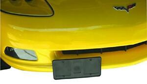 Roush Hide away Show n go Retractable License Plate Mustang Altec Products