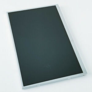 7 Inch Industrial Lcd Screen Display Panel For Sharp Lq070y3dg1a 800 480 Ttl