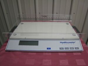 Health o meter Pediatric Scale Pro Plus