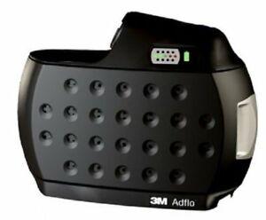 3m 35 3099 01 Powered Air Purifying Respirator Blower Unit With Cover High
