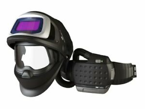 3m 36 1101 20sw Powered Air Purifying Respirator High Efficiency System Each