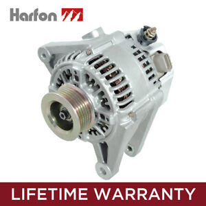 Alternator For Toyota Corolla 2003 2008 1 8l 1 8 27060 22040