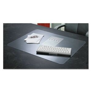 Artistic Krystalview Desk Pad With Matte Finish 60640ms