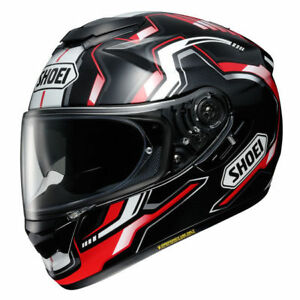 SHOEI GT-AIR Bounce TC-1 - many sizes - Free & Fast Shipping