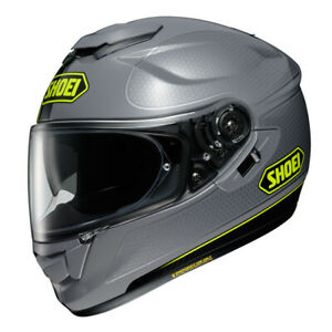 SHOEI GT-AIR Wanderer 2 TC-10 - many sizes - Free & Fast Shipping