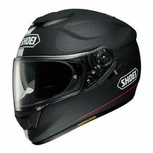 SHOEI GT-AIR Wanderer 2 TC-5 - many sizes - Free & Fast Shipping