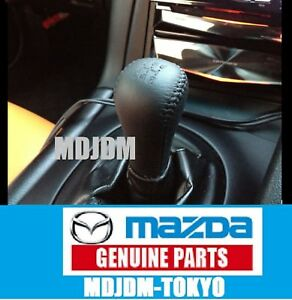 Mazda Rx7 Parts In Stock | Replacement Auto Auto Parts Ready
