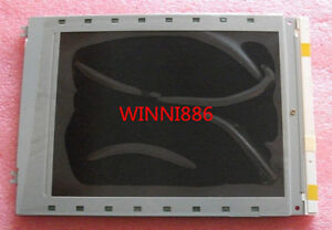 Free Shipping New Display Lm64p101 Lcd Panel 7 2 Grade A For 90 Days Warranty