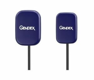 Combo Of Gendex Sensor Gxs 700 Rvg Dental Digital Radio Graphic Xray Size 1
