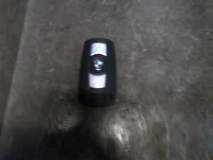06 11 Bmw 328i 335i Smartkey Smart Keyless Entry Key Less Entry Remote