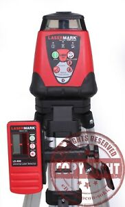 Cst Berger Lmh gr Leveling Rotary Grade Laser Level transit topcon spectra