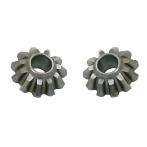 11 Tooth Spider Gear For Type 1 Vw Transmissions Pair Dunebuggy