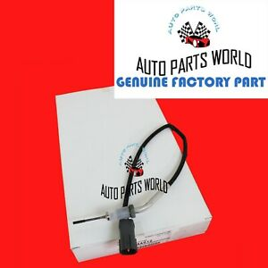 Genuine Subaru Impreza Legacy Forester Exhaust Gas Temperature Sensor 22629aa012