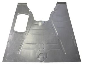 1933 1934 Ford Full Front Floor Pan New Free Shipping