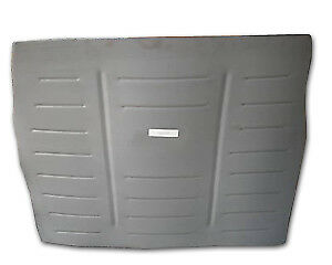 Trunk Pan Oldsmobile 1959 60 new Free Shipping